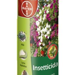 calypso plus bayer insetticida per piante ornamentali e fiori. Black Bedroom Furniture Sets. Home Design Ideas