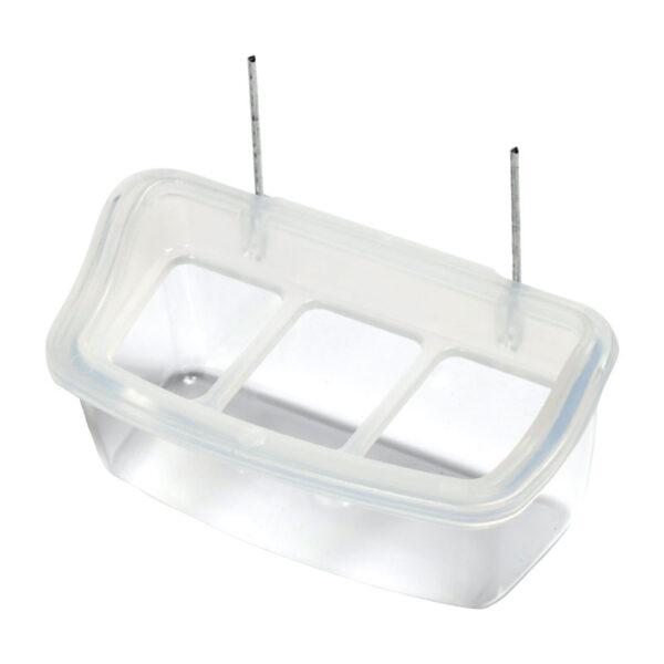 mangiatoia mini smart M046