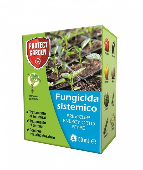 Previcur Energy orto PFnPO