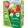 Success insetticida PFnPE 50 ml