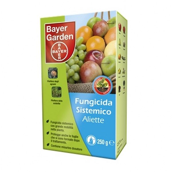 bayer aliette