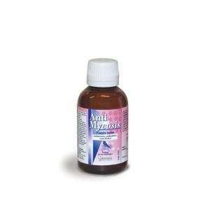 Ornitalia Anti Mycosis flacone da 100 ml