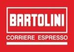 Logo-Bartolini