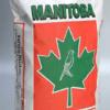 Manitoba Seme di Lino sacco