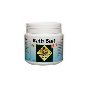 Comed Bath Salt sali bagno uccelli