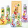 Linea Top Bayer Garden gamma prodotti