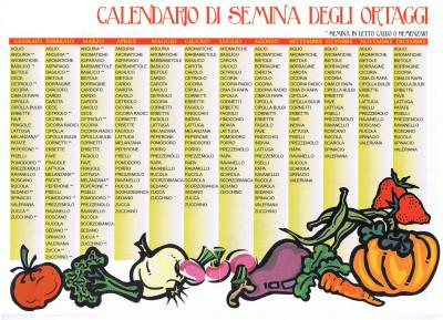 calendario-semina-ortaggi