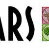 Logo Dieta Pars
