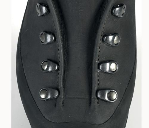 scarponi impermeabili