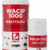 Simatec Wacip 1000 250 ml e 1 litro