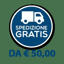 fb2d0321dbac6b Tariffe spedizioni - L'Agri Jonica