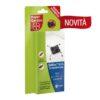 Bayer Solfac gel scarafaggi box