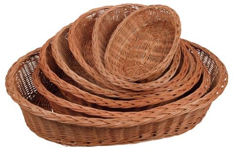 cesta per cani cuccia