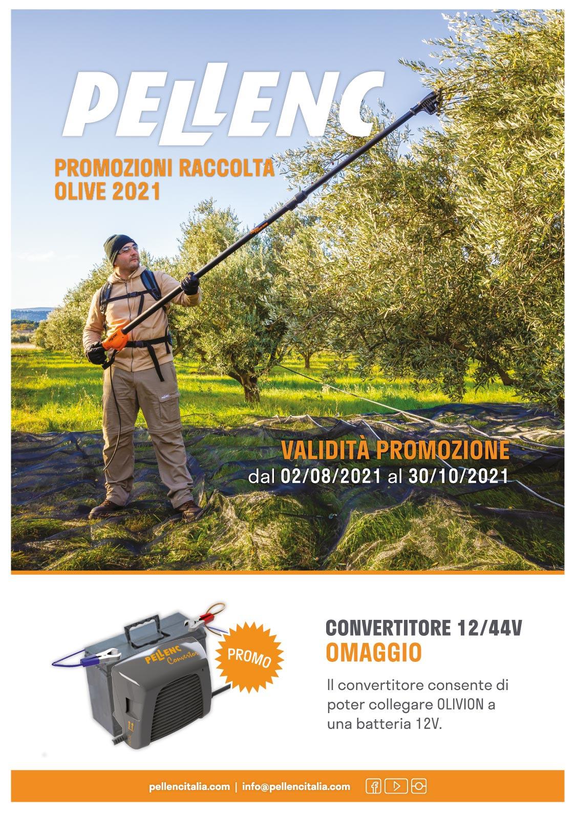 Promo_Convertitore olivion 2021