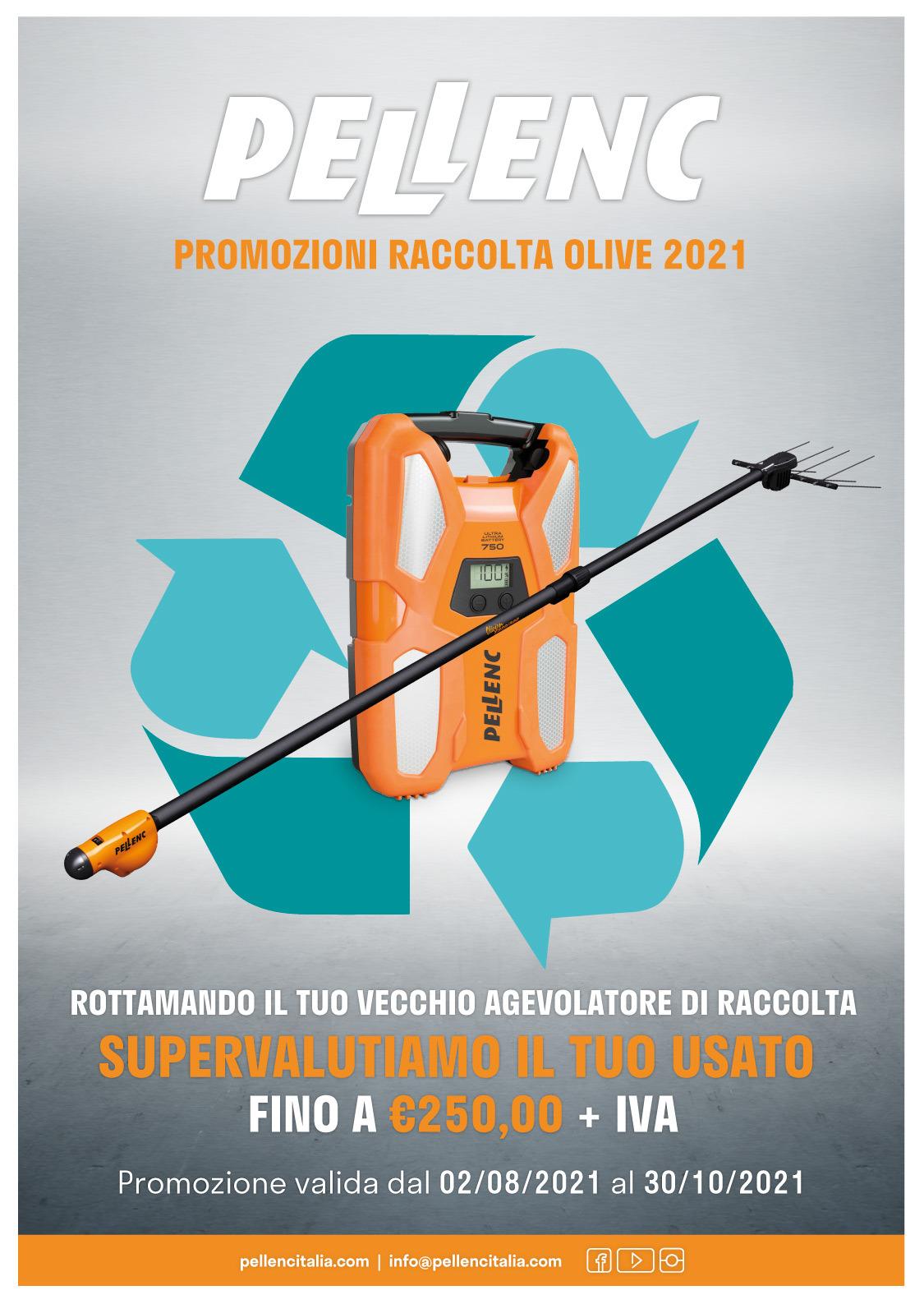 Promo_rottamazione olivion 2021