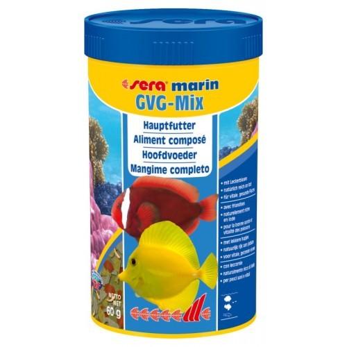 sera marin gvg mix 250 ml