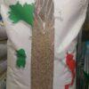 Miscuglio Canarini Light 25 kg