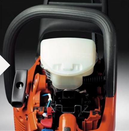 filtro aria t435