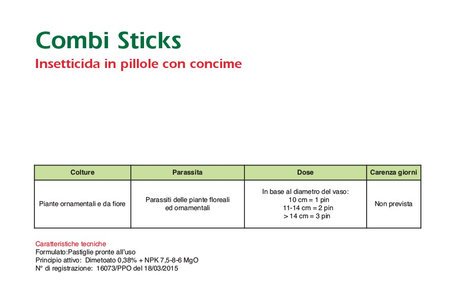 combi-sticks-come-applicare