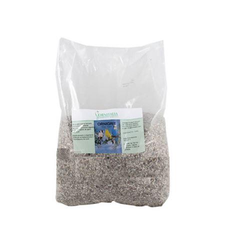 ornigrit ornitalia 4 kg