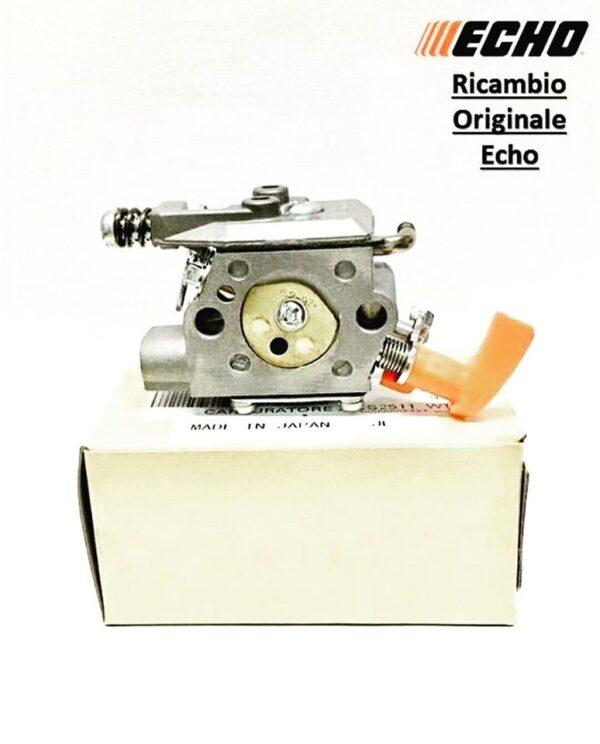 carburatore per motosega echo originale vendita online
