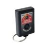 Fence Checker tester recinto elettrico acustico e visivo 441227